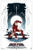 Gallery-MFR-2018_Iron-Man1-Print