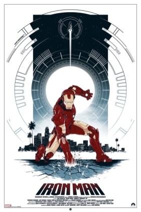 Gallery-MFR-2018_Iron-Man1-Print