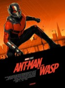 Gallery-MFR-2018_final_antman_big