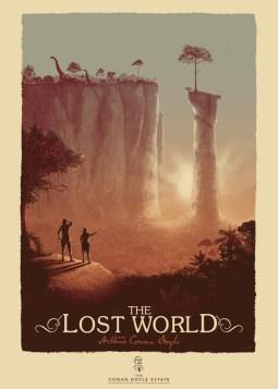 Gallery-MFR-2018_lostworld1-_final