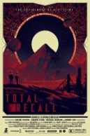 Gallery-MFR-2018_totalrecall