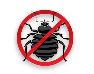Pest & Disease Control