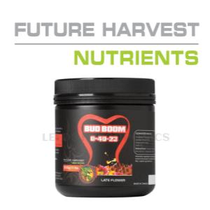Future Harvest Nutrients
