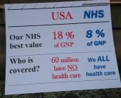 USA NHS comparison banner