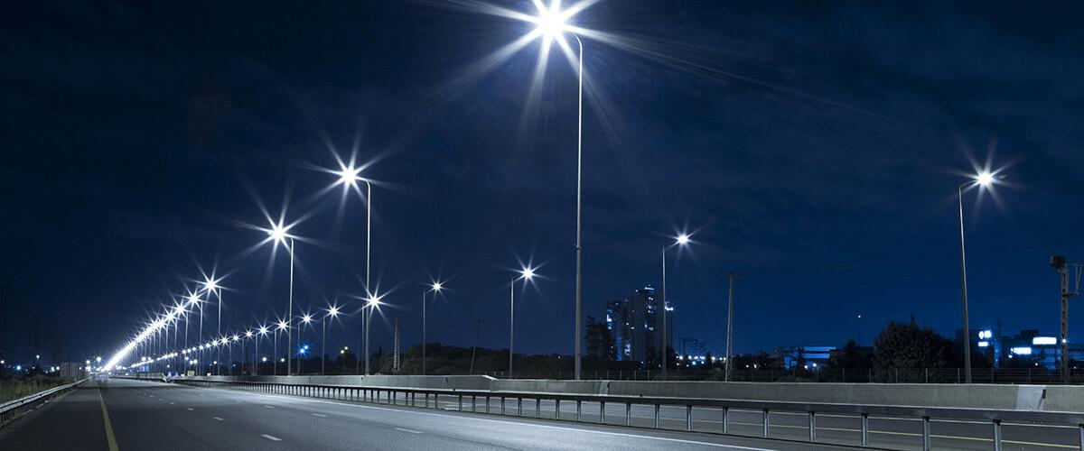 Leeds LEDs