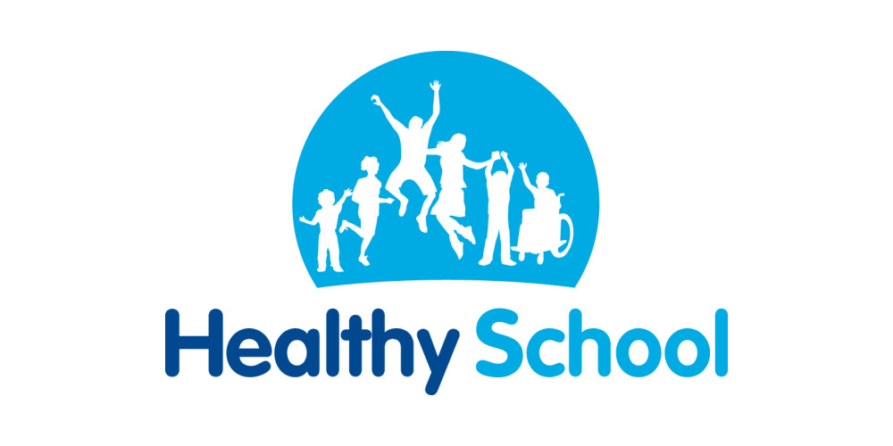 Leeds 'Healthy Schools', 'Investors in Pupils' and 'MindMate Champion' programmes