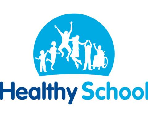 Leeds 'Healthy Schools', 'Investors in Pupils' and 'MindMate Champion' programmes