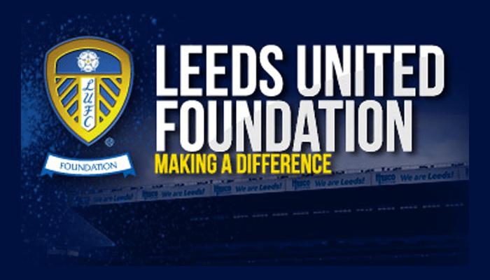Leeds United Foundation Premier League
