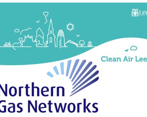 Clean Air Leeds