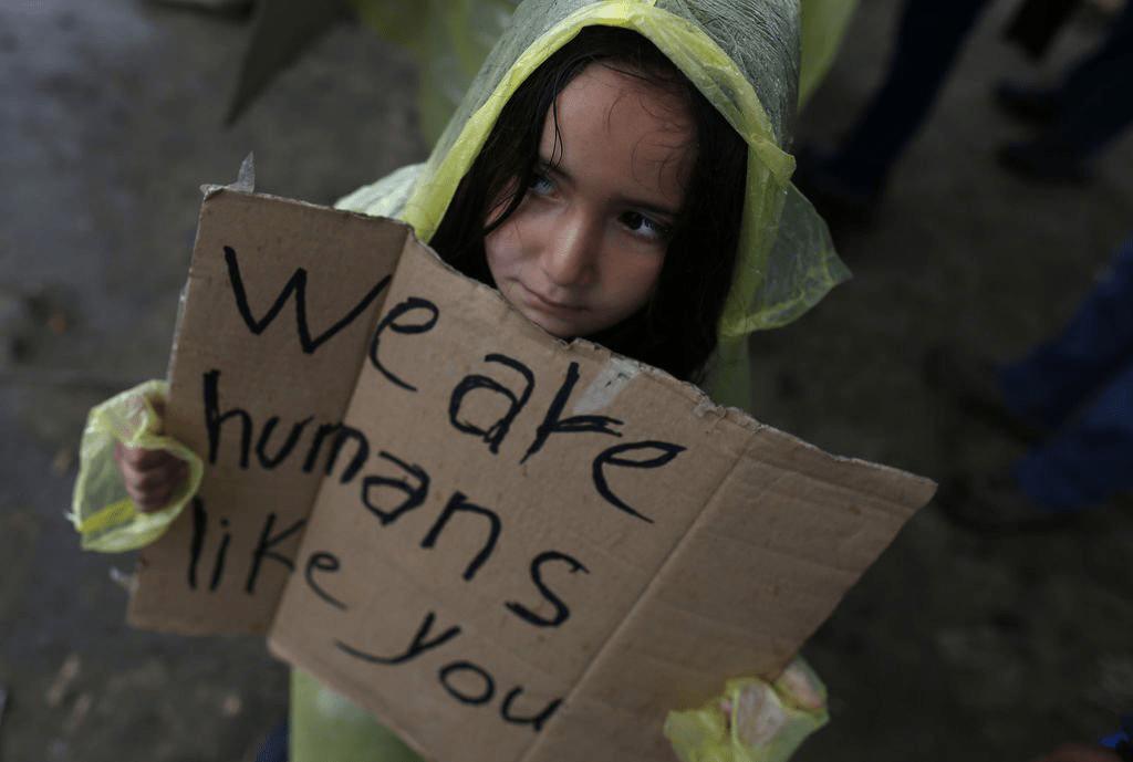 Migrant Access Project