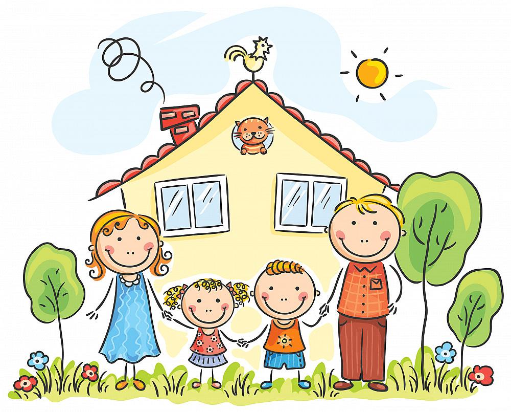Leeds City Council's Children's Services