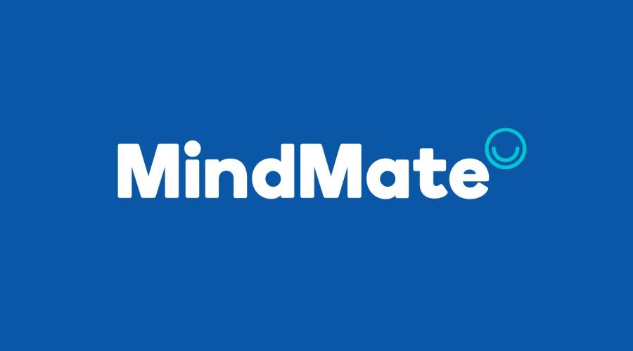 MindMate