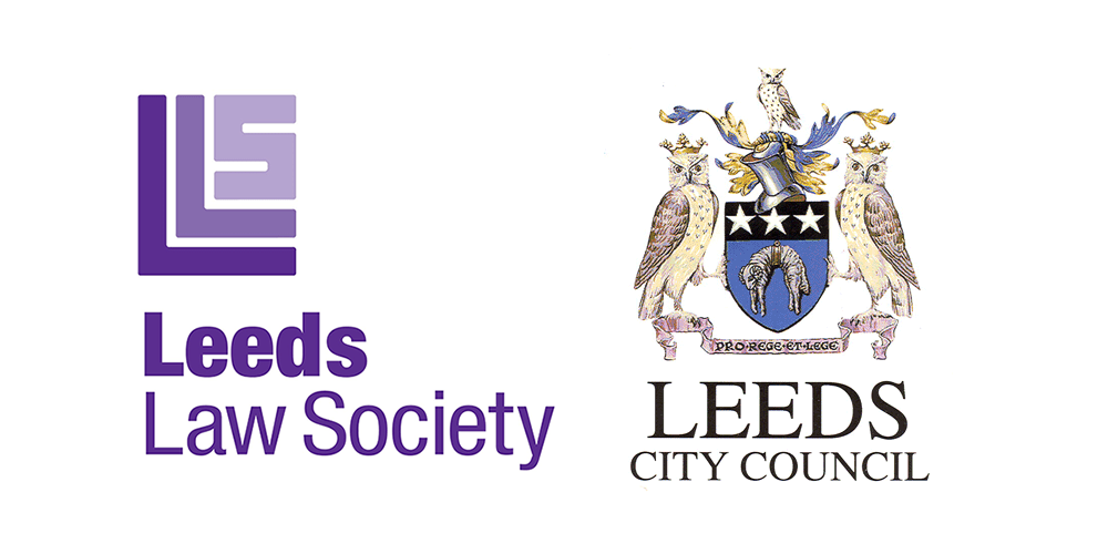 Leeds Law Society and Leeds City Council