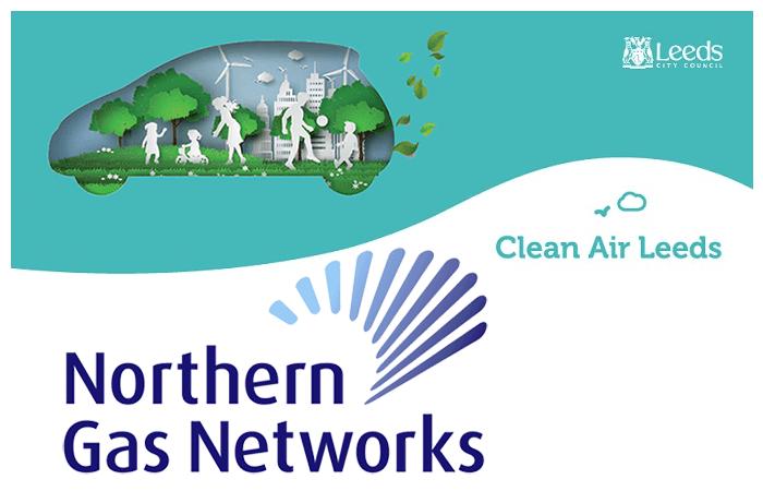 Leeds-Clean-Air-Zone