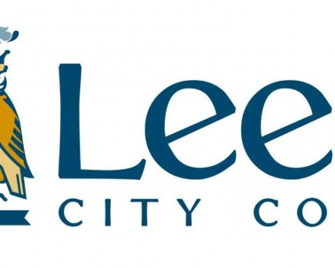 Leeds, Leeds Star