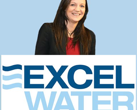 Excel Water Leeds