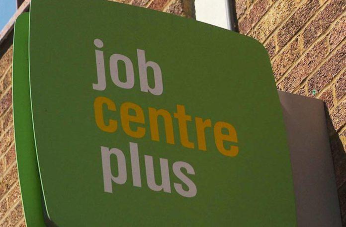 Leeds-Apprenticeship-Recruitment-Fair