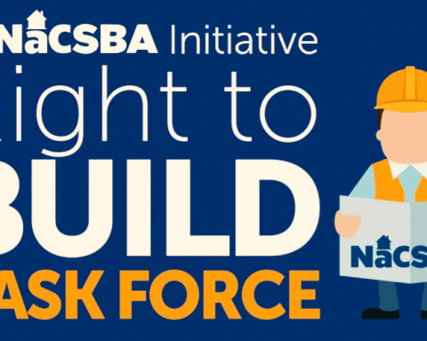 Right to Build Expo Yorkshire