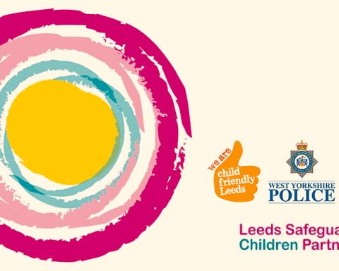 Leeds Safeguarding Children Partnership (LSCP)