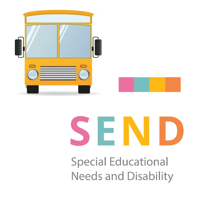 Special Educational Needs and Disability SEND in Leeds