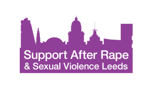 Support After Rape and Sexual Violence Leeds