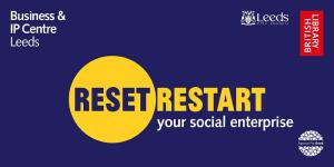 Reset Restart