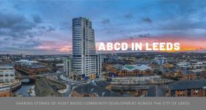 ABCD Leeds