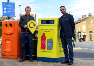 Zero Waste Leeds