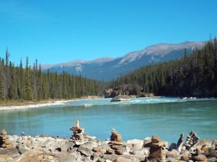 Athabasca_Falls_Jasper