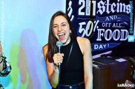 roslyn-kent-karaoke