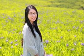 xinyan-hu-2