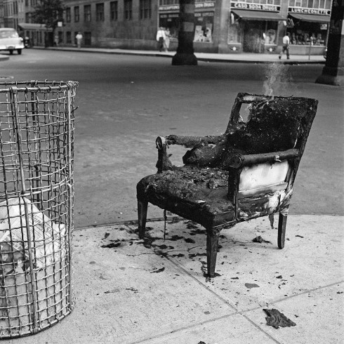 Image result for images of debating with an empty chair
