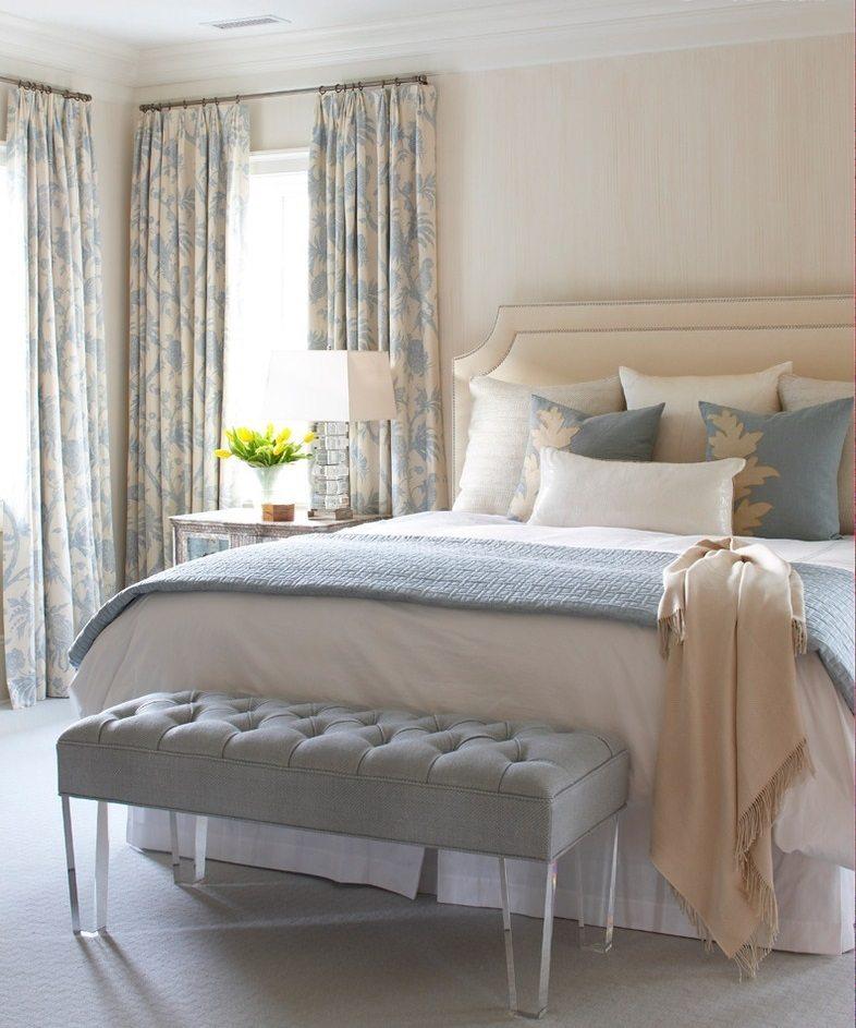 Master Bedroom Designs: Master Bedroom Décor Ideas on Master Bedroom Ideas  id=74956