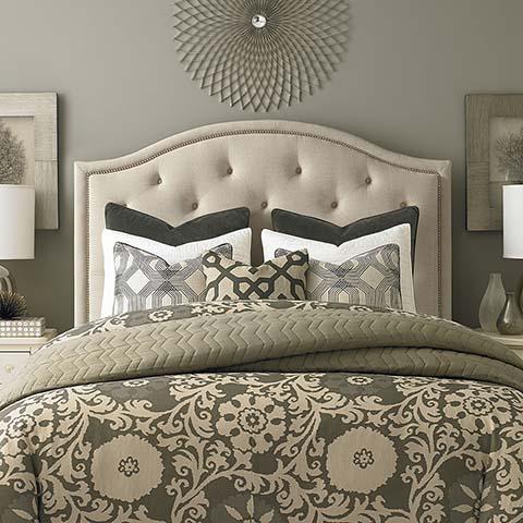 Master Bedroom Designs Master Bedroom Dcor Ideas