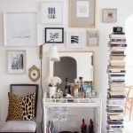 Bar Cart Style 10 Steps To Quite Literally Lift Your Spirits