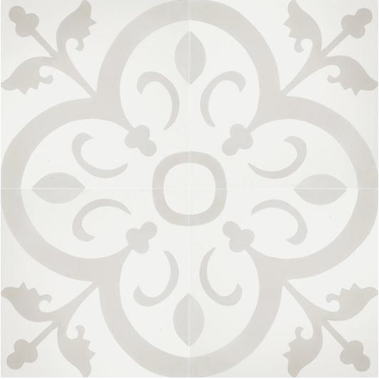 patterned tiles roundup li s favorite