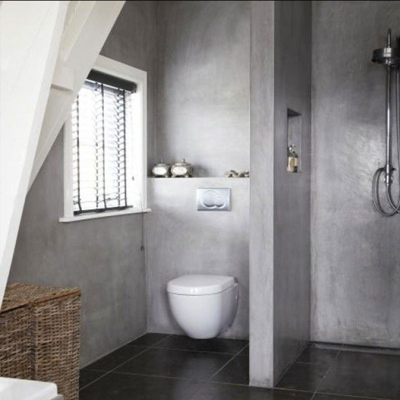https://i1.wp.com/leef-beton.nl/wp-content/uploads/2014/09/badkamer-leef-beton.jpg