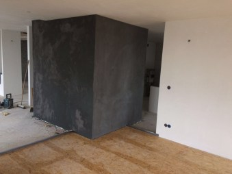 leef-beton-rotterdam5