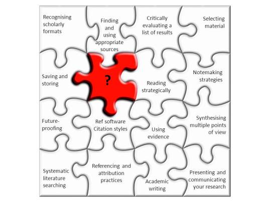 research_jigsaw1