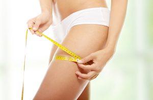 Slanke benen zonder vetophopingen, oedeem of cellulite, welke vrouw droomt daar niet van?