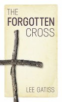 Forgotten Cross (Book Cover)