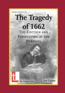 The-Tragedy-of-1662-Gatiss-Lee-9780946307609[1]