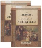 Whitefield set