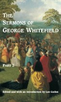Whitefield2