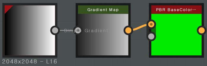 Gradient Map  Gradien  L 16  PBR Basecolor•••