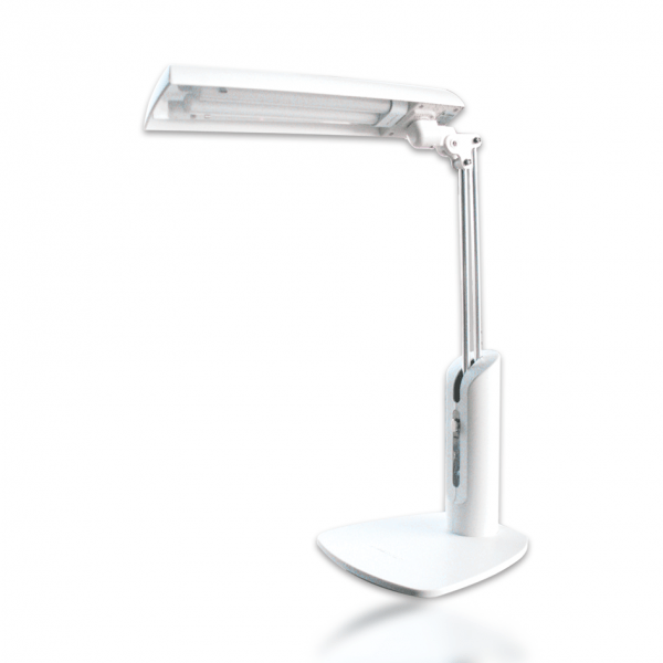 LEMAX Desk Lamp