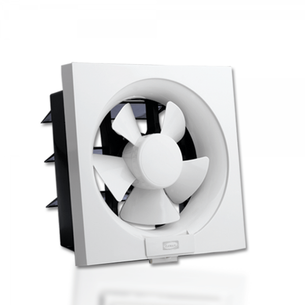 Domestic Exhaust Fan #DEF-D08
