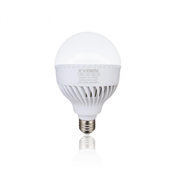 EVREN LED Bulb (11w)