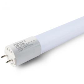 LEMAX T8 LED Tube (18W, 20W)