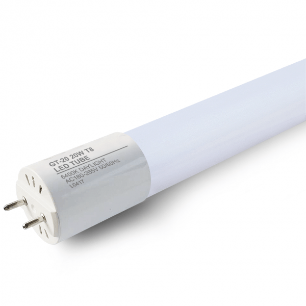 LEMAX T8 LED Tube (18W, 20W)